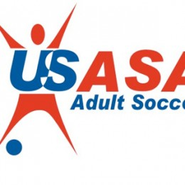 USASA Region 1 National Cup finals at Ukrainian Nationals