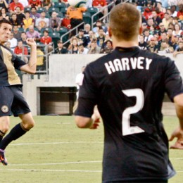 Harvey reaction, Nowak SI's mid Coach of Year, more news