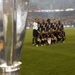 Does the MLS All-Star Game need to change?