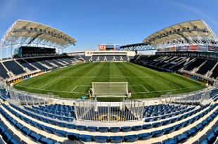 Union name new international scout, PPL to host Big East championship, more