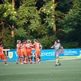 Sky Blue FC 2 – 0 Philadelphia Independence