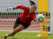 USA-Japan: What to expect in the WWC final