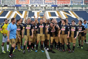 River Cup, Union in NE, USWNT in WWC final news roundup