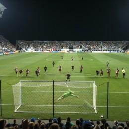Match report: Union 2-2 FC Dallas