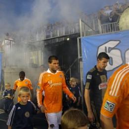 Playoff preview: Union v Dynamo