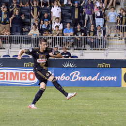 Reaction to Union draw, playoff picture, more news