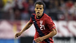 USMNT:Thumbs up/thumbs down