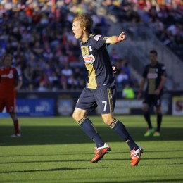 Analysis & player ratings: Union 0-1 Toronto