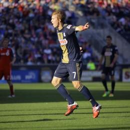 Analysis & player ratings: Union 0-1 Toronto