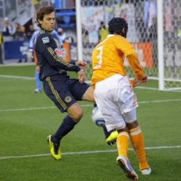 Union-Dynamo: analysis and player ratings