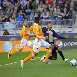 Reaction to Union loss: tweets, quotes, match reports