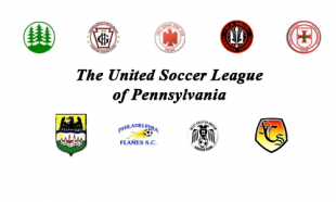 United Soccer League results: Sept 30