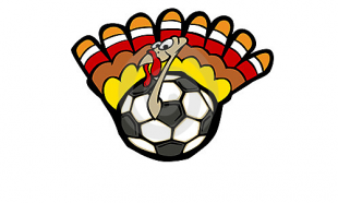 Nowak on Draft, Mapp, Khalfan, Daniel; Ching fallout, more Thanksgiving news