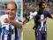 "RE Draft signings ""unlikely,"" Kepa Blanco & Josue Martinez linked to Union, more"