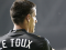 Prodigal Son: The Case for Le Toux
