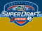 Complete SuperDraft 2012 coverage