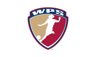 WPS cancels 2012 season