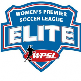 Philly team in WPSL Elite League