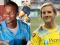 KYW Philly Soccer Show: Danny Mwanga &#038; Amy Rodriguez