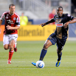 Union news &amp; match previews: Let&#8217;s doop this thing!