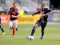 Union news &#038; match previews: Let&#8217;s doop this thing!