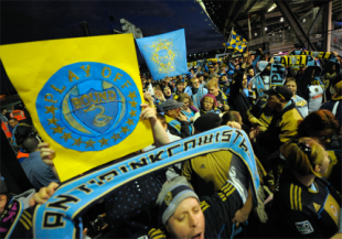 The 2012 Union: Looking at the predictions