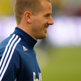 Union previews, USA news, World Cup headshakers, more