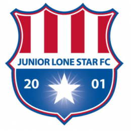 Junior Lone Star to return to the NPSL in 2016