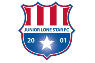 Junior Lone Star 2012 schedule released