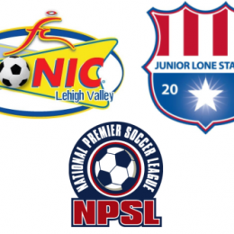 Match preview: Junior Lone Star at FC Sonic