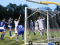 Reading & Harrisburg in USOC, Union news & more