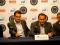Schalke, symptoms, emergencies and more