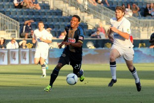 Analysis & player ratings: Union 5-2 City Islanders
