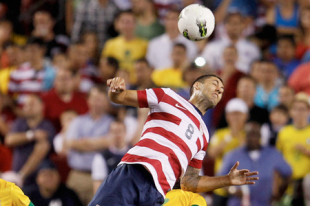 Looking forward & back: The last 5 USMNT games