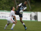 Know your affiliate: Harrisburg City Islanders