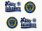 City Islanders vs. Union live chat!