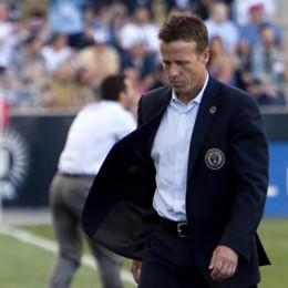 PSP roundtable: On Hackworth being named permanent Team Manager