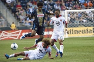 Preview: Union vs DC United