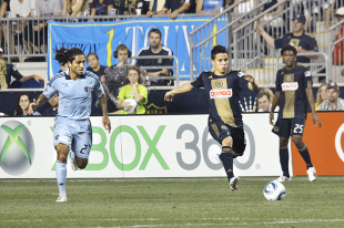 Preview: Union vs Sporting KC