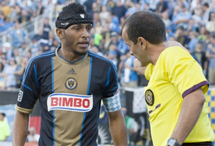"""It'll come"" — Recaps, reaction to Union loss, more news"