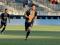 Donovan diss, Soumare update, goalline tech, more
