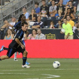 Analysis & player ratings: Union 2-1 Impact