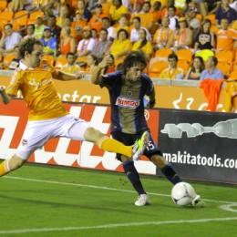 Analysis & player ratings: Union 1-2 Dynamo
