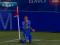 Philadelphians Abroad: Valentin scores first goal