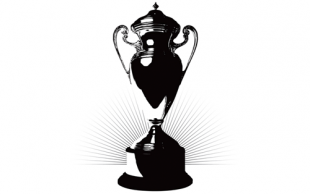 We want the Cup, more news