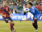 Preview: Mexico vs. USA