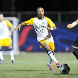 College soccer season preview: Drexel