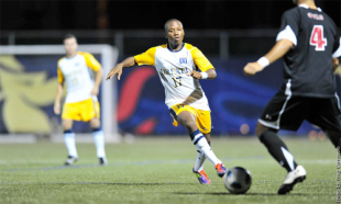 College soccer season preview: Drexel