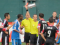 Break the mold for MLS referees