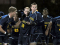 College soccer season preview: La Salle